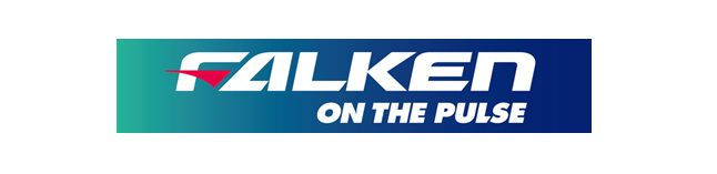 falken-on-the-pulse-logo2