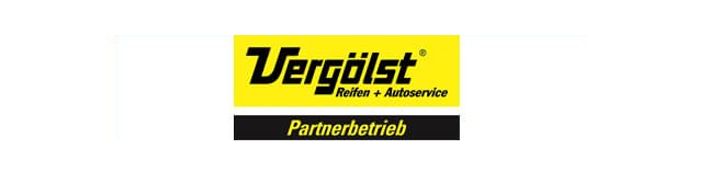 vergoelst_partnerbetrieb